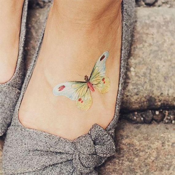02-instep-tattoos