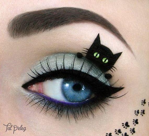 02-makeup-for-halloween