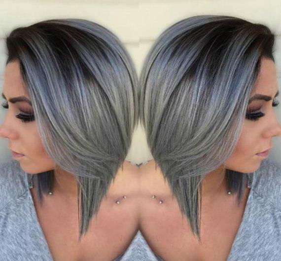 02-silver-ombre-hair