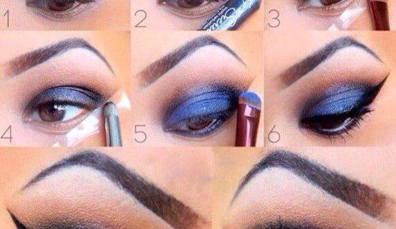 02-useful-makeup