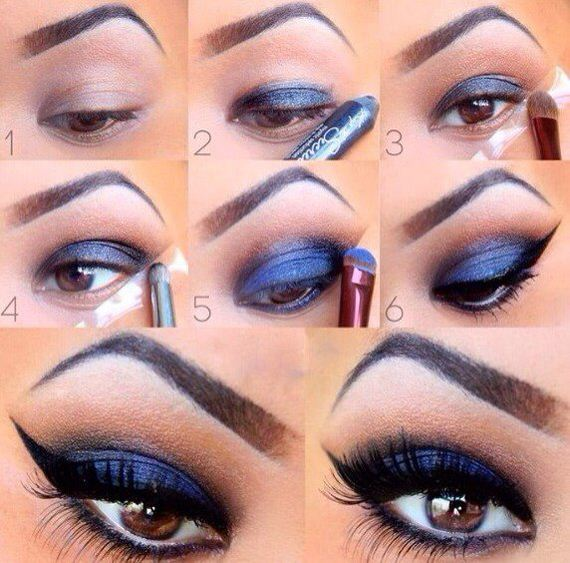 02-useful-makeup
