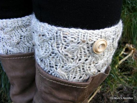 02-warm-knitted