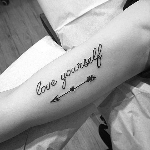 03-amazing-arrow-tattoos-female