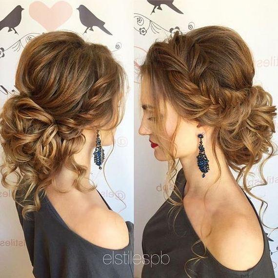 03-best-wedding-hairstyles