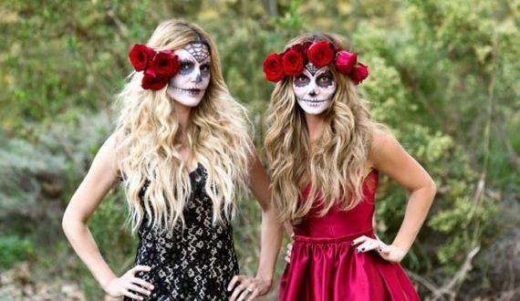 03-diy-halloween-makeup
