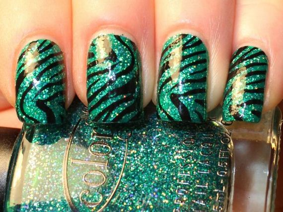 03-love-green