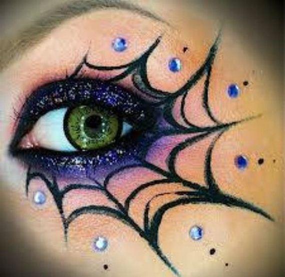 03-makeup-for-halloween