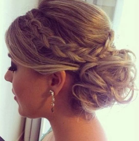 04-best-wedding-hairstyles