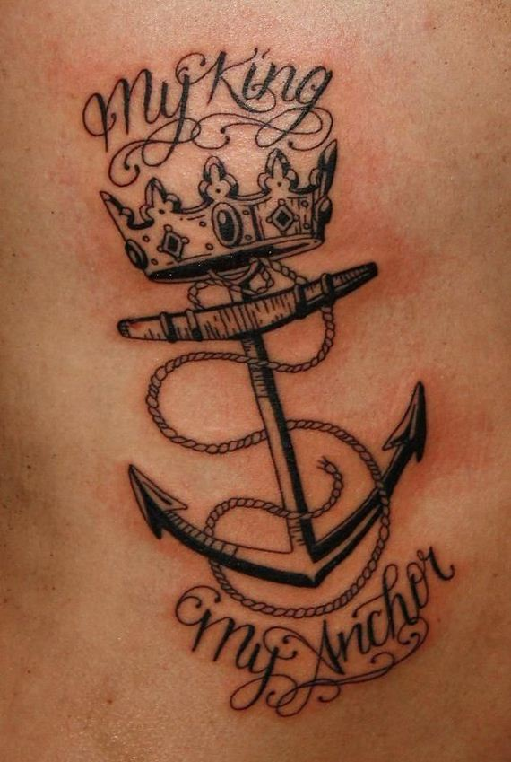 04-cute-anchor-tattoos