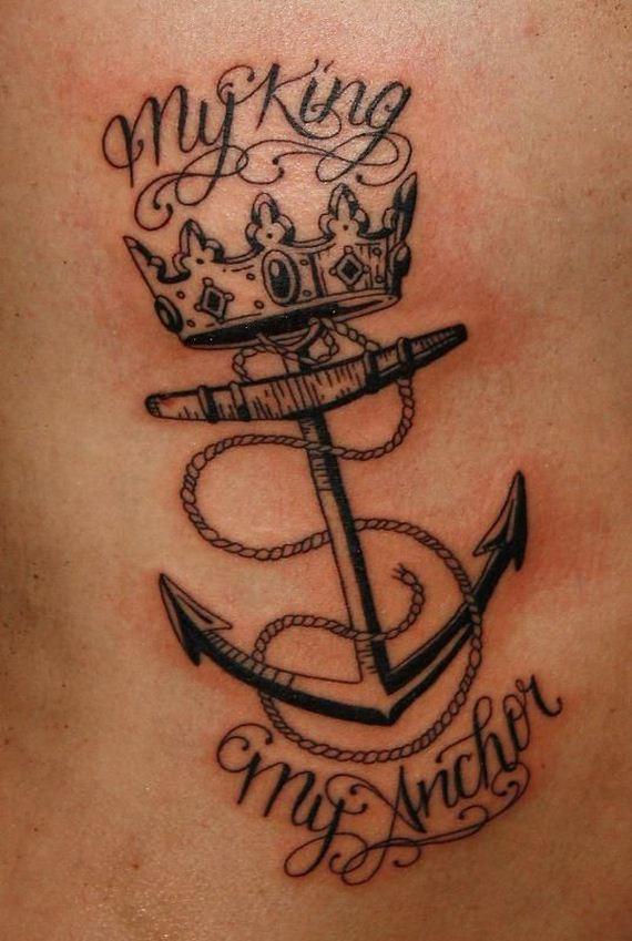 04-cute-anchor-tattoos