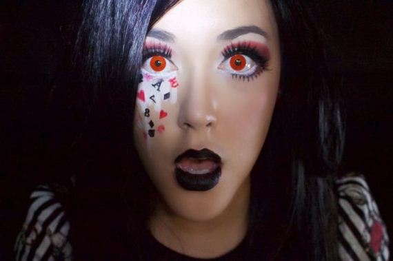 04-diy-halloween-makeup