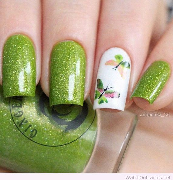 04-love-green