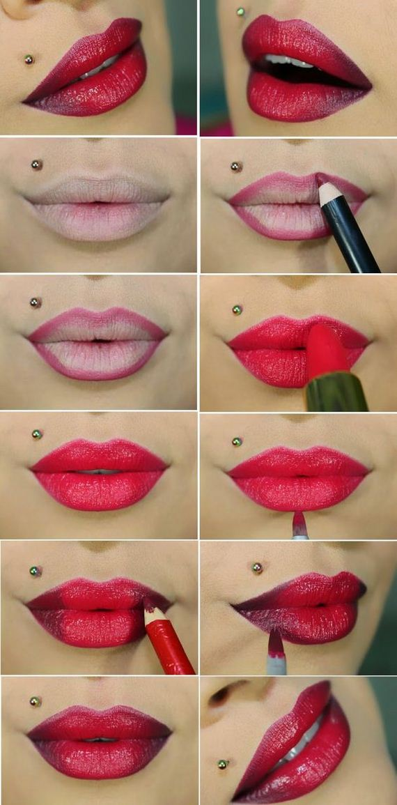 04-makeup-tutorials