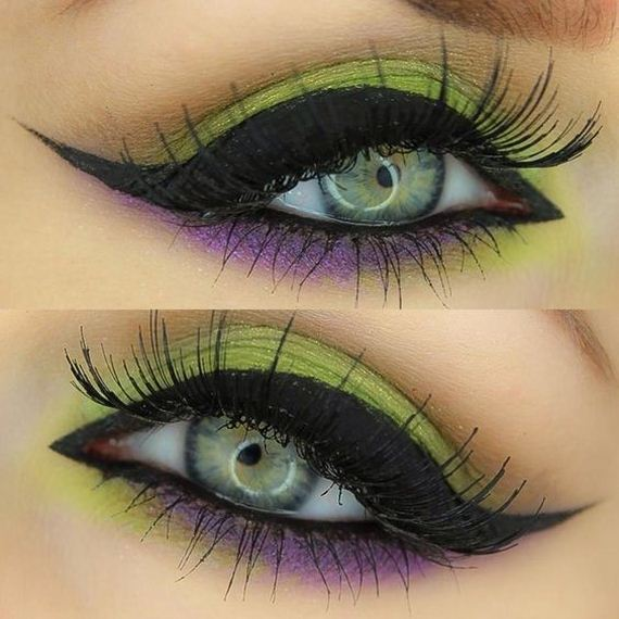 04-makeup-for-halloween