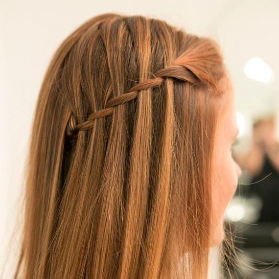 04-pretty-hairstyles