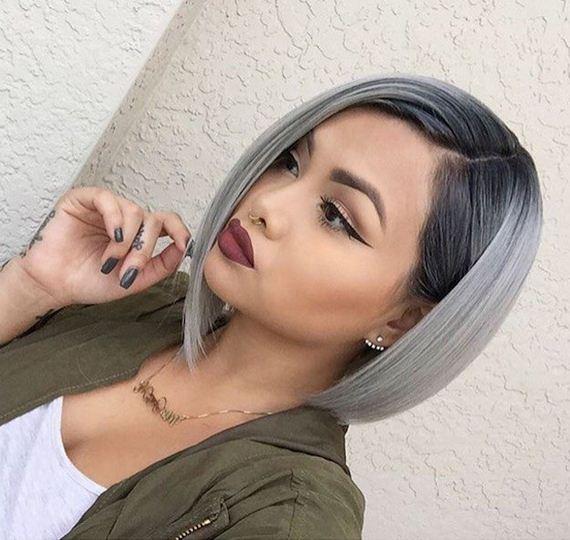 04-silver-ombre-hair