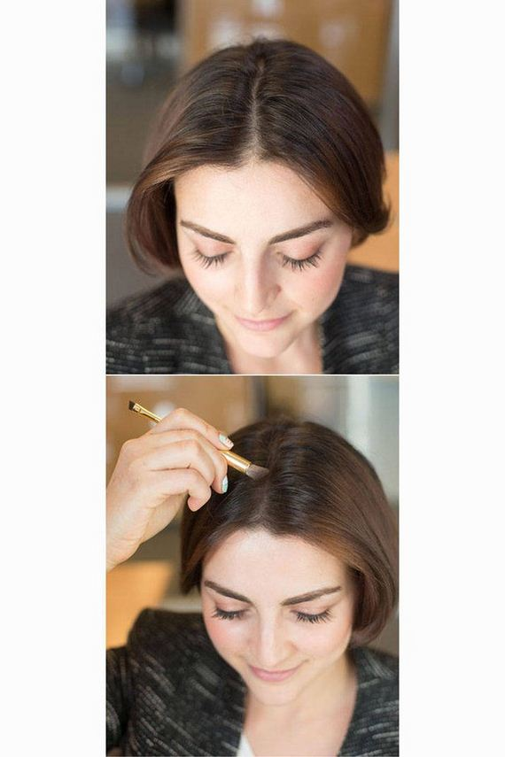 04-useful-makeup