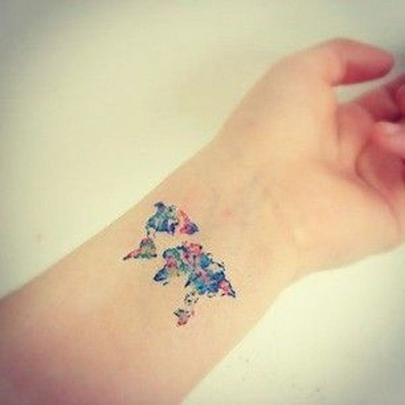 04-tiny-tattoos-you-cant-wait-to-have