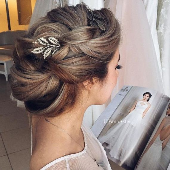 05-best-wedding-hairstyles