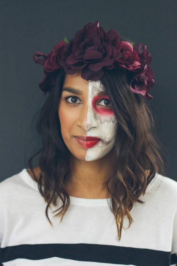 05-diy-halloween-makeup