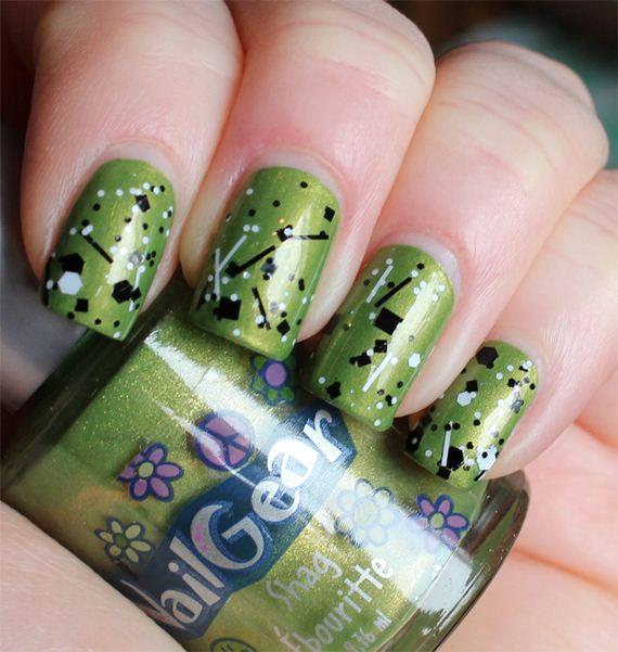 05-love-green