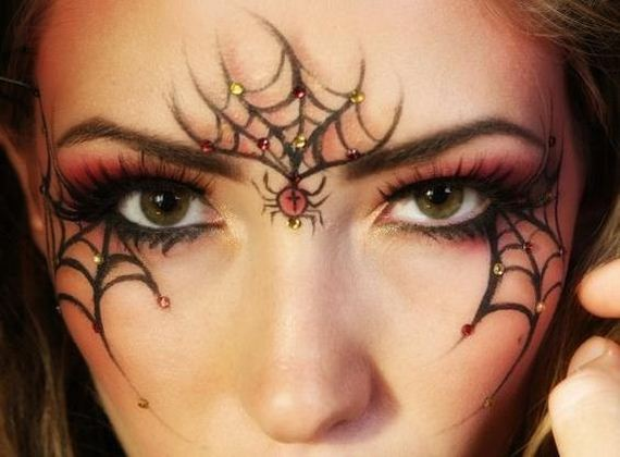 05-makeup-for-halloween