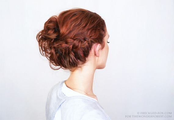 05-pretty-hairstyles