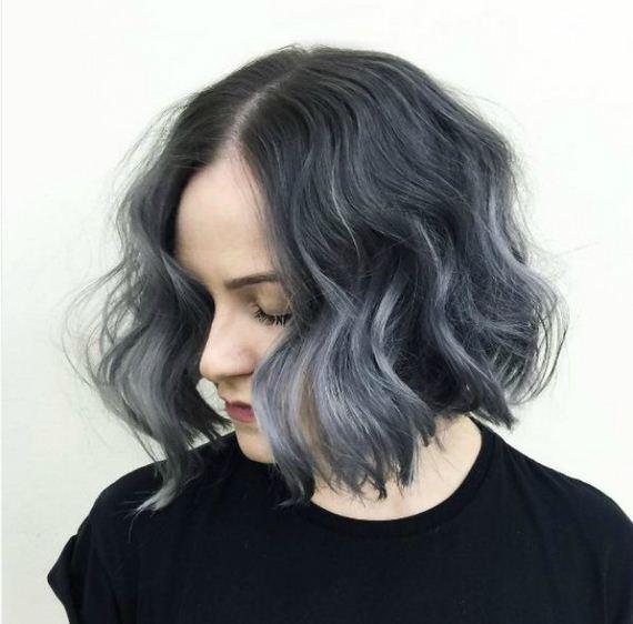 05-silver-ombre-hair