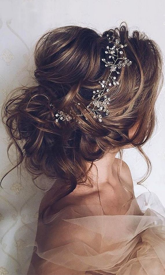 06-best-wedding-hairstyles