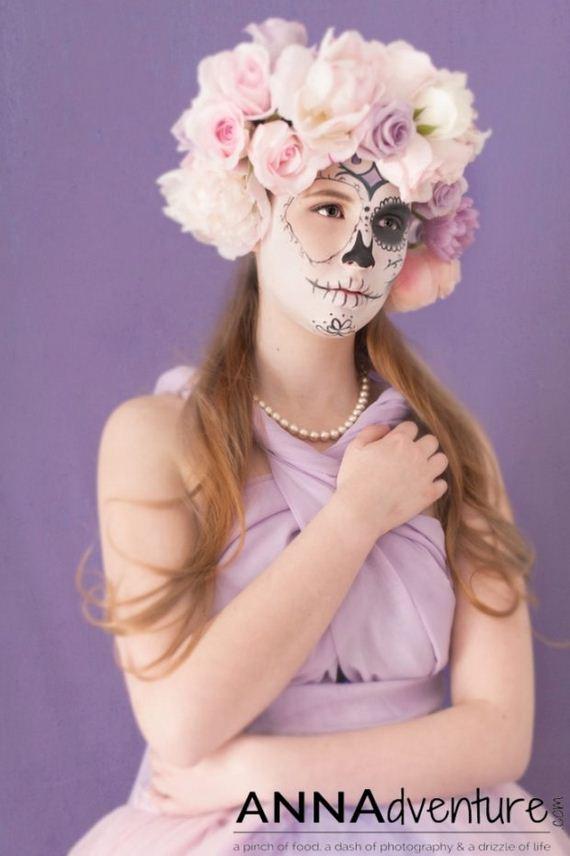 06-diy-halloween-makeup