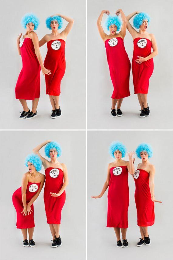 06-halloween-costumes