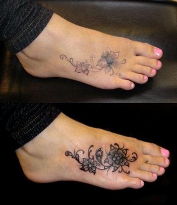 06-instep-tattoos