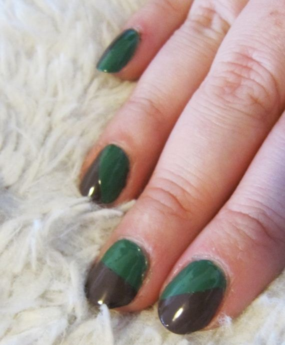 06-love-green