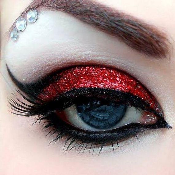 06-makeup-for-halloween