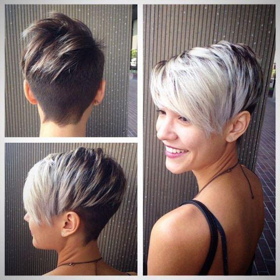 06-silver-ombre-hair