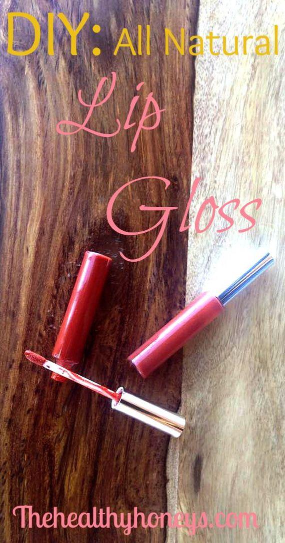 06-your-lipstick