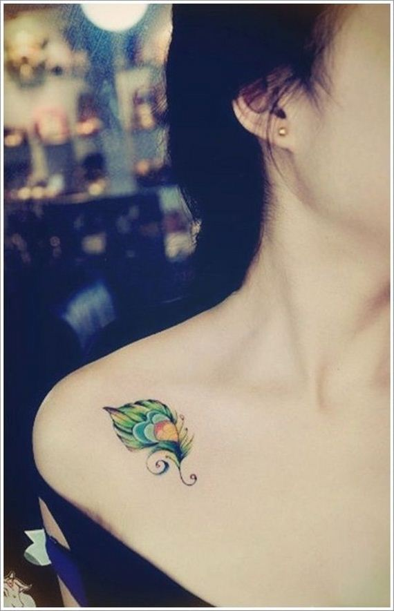 06-tiny-tattoos-you-cant-wait-to-have