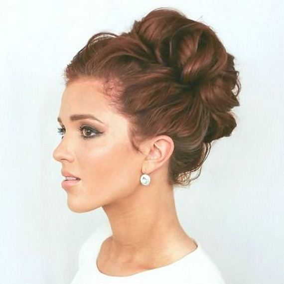 07-best-wedding-hairstyles
