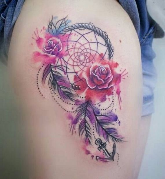 07-cute-anchor-tattoos