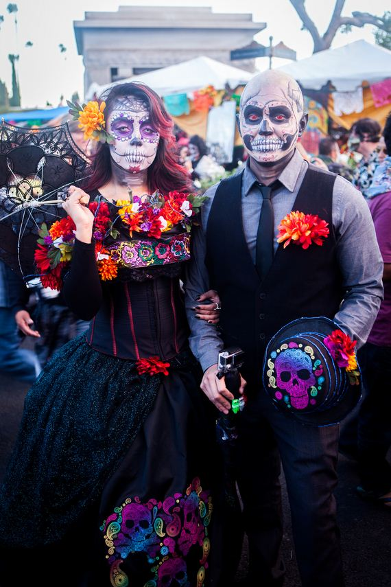 07-halloween-costumes