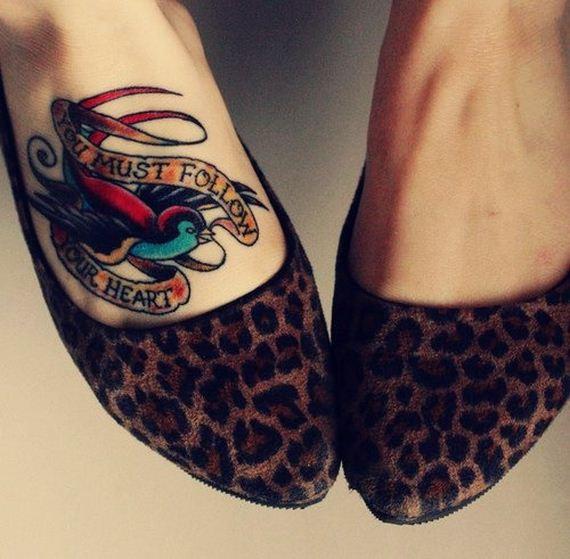 07-instep-tattoos