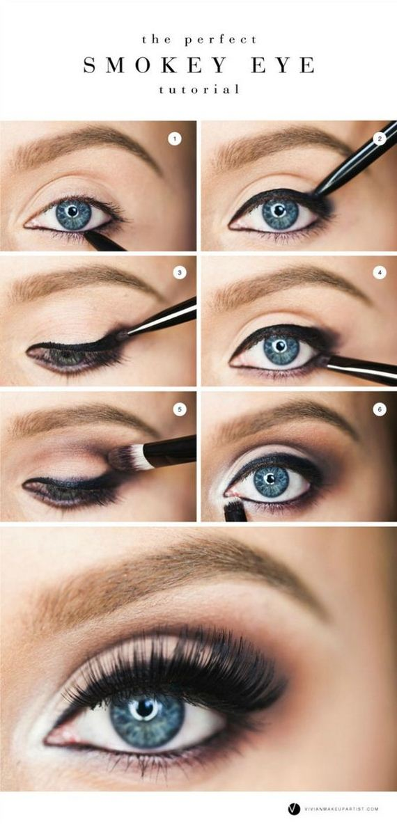 07-makeup-tutorials