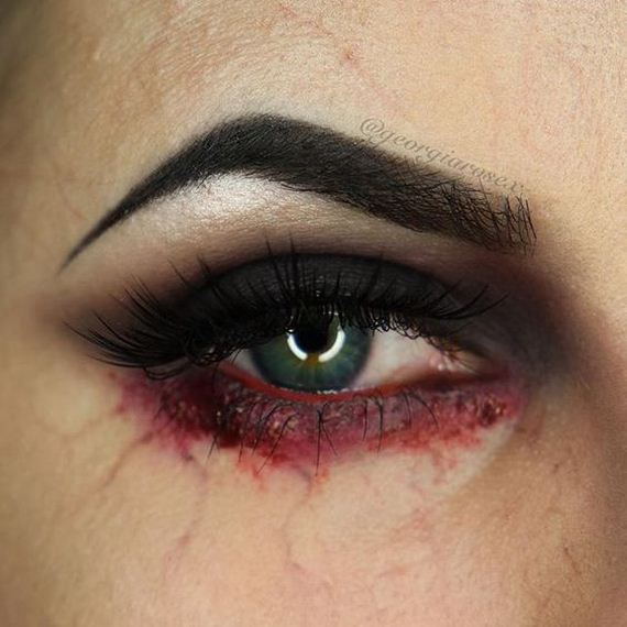 07-makeup-for-halloween