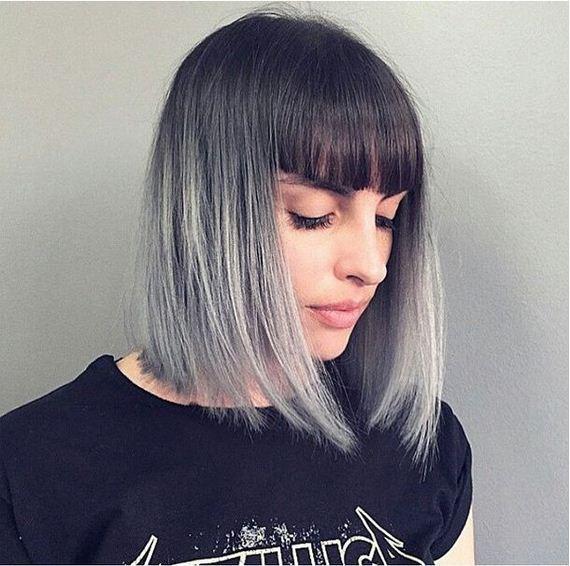 07-silver-ombre-hair