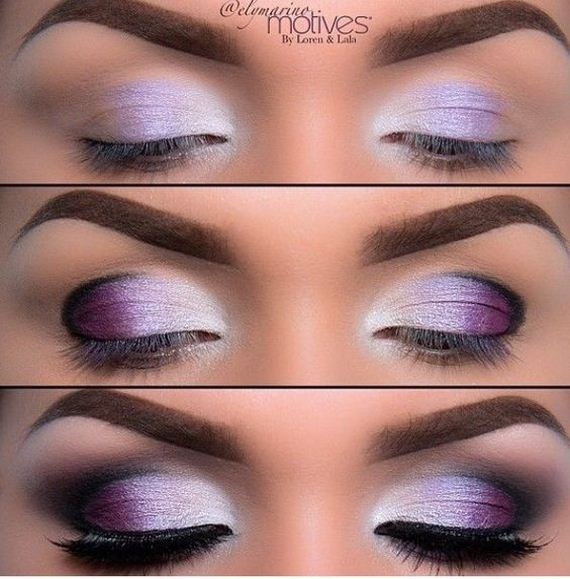 07-useful-makeup