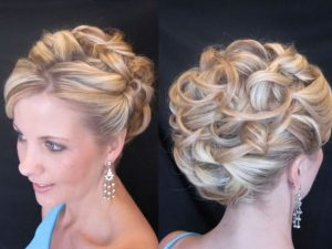 08-best-wedding-hairstyles