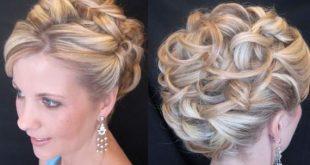 08-best-wedding-hairstyles