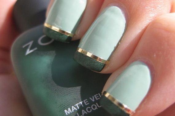 08-love-green