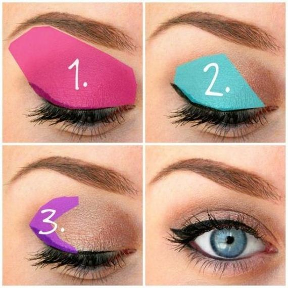 08-makeup-tutorials