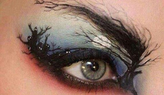 08-makeup-for-halloween
